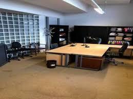 bureaux et commerces pap location bureaux aubervilliers 93300 toutes nos annonces de