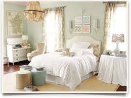 Bedroom On A Budget Design Ideas Latest Best