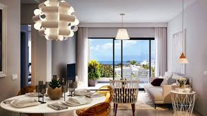 Dining Room Design Ideas Modern With Best YouTube