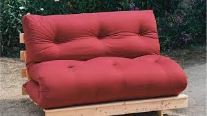 futon Sears Futon Mattress Scoop Furniture Sofa Bed Chaise Couch