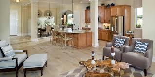 Lgi Homes Floor Plans by Architecture My David Weekley Home Lgi Homes Houston David