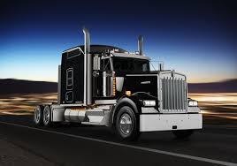 KENWORTH Semi Tractor Transport Wallpaper | 8832x6190 | 777949 ... Amazoncom Wall Decor 1993 Blue Kenworth Semi Big Rig Diesel Truck 1973 Kenworth W924 Trucks Vintage And Classic Stereo Peterbilt Freightliner Intertional Fan 1996 W900 Semi Truck Item K3110 Sold January 2 164 Australian Freight Road Train With Dolly Highway Dakota Hills Bumpers Accsories Alinum Bumper Truck Trailer Transport Express Logistic Mack Which Is Better Or Raneys Blog Imo The Best Looking Everkenworth T908 Trucksim T600 Semi V1100 Mod Farming Simulator 2017 17 Pin By Wayne On Pinterest
