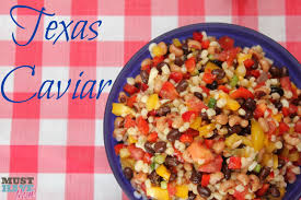 Texas Caviar Recipe + Ultimate BBQ Party Food Recipes! - Must Have Mom Our Best Barbecue Side Dish Recipes Southern Living Bbq Dishes Chinet Cheddar Bacon Grilled Potatoes Recipe Grill Ideas For Planning A Korean Party With Fusion Twist 119 Best Anniversary Buffet Images On Pinterest A House Anna Fabulous Pnic Side Dishes Savvy Sassy Moms 53 The 50 Most Delish Easy Summer Desdelishcom