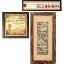 Meijer Home Wall Decor by Meijer Com Plaques Pinterest Home Home Products And Decor
