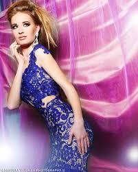 64 pageant dress images pageant dresses dress