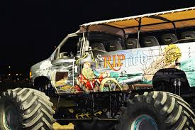 Tickets - Suffolk, Virginia Peanut Fest New Attraction Coming To This Years Festival Got 1 Million Spend This Limousine Monster Truck Might Be For You 2018 Jam Series 68 Hot Wheels 50th Family Fun Ozaukee County Fair Saltackorem Ssiafebruary 11 Winter Auto Show Jeeps Ice Sergeant Smash Ride In A Youtube Events Trucks Rmb Fairgrounds Rides Obloy Ranch Truck Rides Staple Of County Fair Local News Circle K Backtoschool Bash Charlotte Gave Some Monster At The Show Weekend Haven