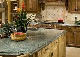 stockett tile and granite floors