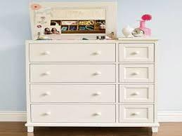Monterey 6 Drawer Dresser Target by Bedroom Magnificent White Kids Dresser With Mirror Ikea Dresser