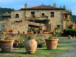 poggio velluto villa that sleeps 13 in 6 bedrooms