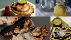 quel dessert avec une choucroute recettes de cuisine quels desserts avec une raclette quileutcuit