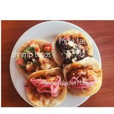 El Patio Mexican Restaurant Fremont Ca by El Zarape Order Online 227 Photos U0026 279 Reviews Mexican