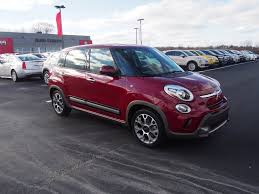 Dodge Dealer Erie Pa Best Of Used Car Altoona Pa Used Chrysler Dodge ... Visit Lakeside Chevrolet Buick For New And Used Cars Trucks In 35 Cool Dodge Dealer Erie Pa Otoriyocecom Sale Erie Pa On Buyllsearch 2019 Ram 1500 For Sale Near Jamestown Ny Lease Or Lang Motors Meadville Papreowned Autos 2018 Chrysler Pacifica Hybrid 2017 Western Snplows Pro Plus 8 Ft Blades In Stock Stop To Refuel At West Plazas 3rd Gears Grub Eertainment Crotty Corry Serving Warren About Waterford Jeep Dodge Car Dealer
