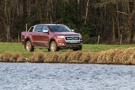 2019 Ford Ranger: What To Expect From The New Small Truck - Motor ... Reinvented Ranger Pickups Will Move Ford Into Midsize Truck Market Curbside Classic 1986 Toyota Turbo Pickup Get Tough Once Upon A T Celebrates Century Writing Truck History Best Reviews Consumer Reports 12 Perfect Small Pickups For Folks With Big Fatigue The Drive 2018 New Explorer Truck 4dr Fwd Xlt At Landers Serving 2019 Pickup Revealed Detroit Auto Show Business How About Compact Coe What To Expect From The Motor 1967 Econoline Trucks And Custom Vans Hyundai Santa Cruz Almost Ready Trend Canada Used Trucks Under 5000