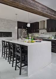 Cabinet Installer Jobs Calgary by Raywal Cabinets Linkedin