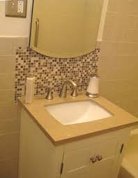 Paint Color For Bathroom With Almond Fixtures by Pls Help Rescue This Almond Bathroom From The 80 U0027s
