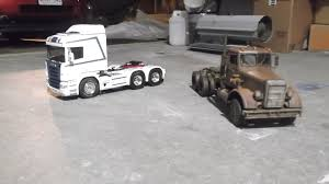 Scania And The Duel Truck The Duel Truck In Oils By Chliethelonesomecougar Fur Affinity Brand New 2018 Duel Temp Chereau Ate And Trailer Sales Ltd Under Glass Big Rigs Model Cars Magazine Forum Radio Controlled Metal Truck Model The Devil On Wheels Fuel Comparison Tests In Europe Mercedesbenz 1971 Soundeffects Wiki Fandom Powered Wikia Minecraft Film Tribute Project 2013 Art Public Simon Lee View Topic Creepyevil Duel Tanker New Nissan Titan Halfton Ready To Battle Detroit Three Wardsauto Best Road Trip Movies Review News Wheel Rel 50s Fruehauf Tanker Page 2 Scs Software