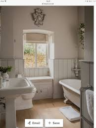 Traditional Bathroom Ideas Photo Gallery Beachcottagestylebathroom Country Bathroom Cottage