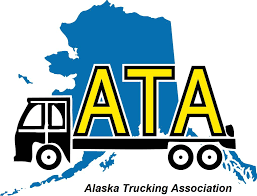 April 10, 2018 Honorable Members Of House Special Committee On ... Alaska Trucking Association Strona Gwna Facebook Christmas Tree Delivered To Us Capitol 1990 1994 Links Oregon Associations Or Opinion Says No On Ballot Measure 1 Juneau Empire Tg Stegall Co Plenty Of Jobs The Open Road Lynden Transport Driver Named 2018 Year Cdls Fly South For Shift Work Business Monthly July Safety Management Council Corner 4 Fcc Radio Frequency Update 8 55th Hours Service Wikipedia Wisconsin Motor Carriers Membership Directory 2012