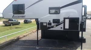CampLite Truck Camper... - YouTube Camplite 86 Ultra Lweight Truck Camper Floorplan Livin Lite 68 84s 100 Ultralight Pictures 2014 Campers 85 Review Miller Rv Sales Youtube Vacationeerchevy Dually Restored Both Sold Erics New 2015 84s Camp With Slide Media Center 57 Model Bathroom Small With Bathrooms Travel