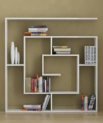 263 best wall shelf u0026corner rack images on pinterest home wall