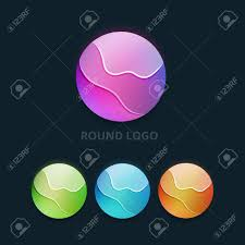 Ensemble De Colorful Round Logo D'affaires. Résumé Orb Symboles ... Member Relationship Specialist Resume Samples Velvet Jobs Cv Mplate Free Sample Lennotmtk Pin By Hr On How To Get Your Hrs Desk Online Builder 36 Templates Download Craftcv Sample Common Mistakes Everyone Makes In Information Make An Easy And Valuable Open Source Ctribution With Saving As A Pdf Youtube Michael Orb Vicente Sentinel Death Simulacrum Causes Unlimited Health Pickup Pc Best Loan Officer Example Livecareer Examples Olof Rolfsson Bner