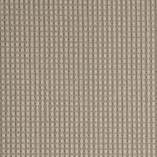 Natural Harmony Longmont Color Taupe 13 ft 2 in Carpet