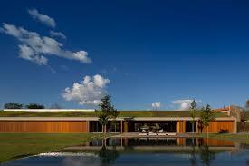100 Mmhouse Gallery Of MM House Studio MK27 Marcio Kogan Maria