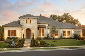 Ryland Homes Floor Plans Texas by Custom Homes In Austin Tx Drees Custom Homes