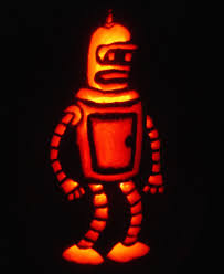 Minions Pumpkin Carving Pattern by Impressive Pictures Of Best Pumpkin Carving Ever For Your