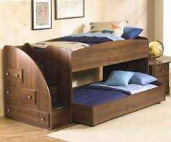 Pop Up Trundle Bed Ikea by Mattress For A Trundle Bed Ideas