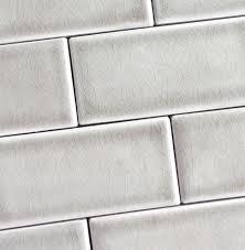 4x8 Subway Tile From Daltile 100 rittenhouse square beveled subway tile white subway