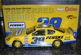KURT BUSCH 2006 PENSKE TRUCK RENTAL 1/24 Scale Busch Car Team ... Truck Penske Sales Fedex Turned This Truck Into A Delivery Vehicle How To Drive A Hugeass Moving Across Eight States Without Pickup Rental Bloomington In Boise 2487 Alum Rock Ave San Jose Ca Misc Equipment Lansing Mi Best Image Kusaboshicom Hertz Okc Reviewstruck Rentals Tool 12 Things Know Before Getting Enterprise Adding 40 Locations As Rental Business Grows Shingo Sato Commercial 1216 Washington Pladelphia Pa 19147 Ypcom