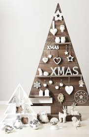 Menards Artificial Christmas Trees by 35 Best Pallet Christmas Tree Images On Pinterest Pallet