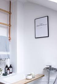 tipps für kleine badezimmer heimatbaum