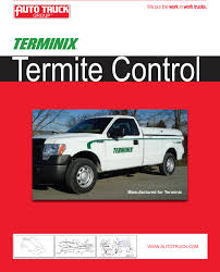 Terminix Parts Manuals Heavy Duty Truck Cab Air Blow Gun Kit With 27foot Hose Grand 31978 Chevrolet Trucks Gmc Parts Manuals Cd Detroit Commercial Accsories Automotive General For Sale Camerota Enfield Ct Usa Forklift Lifttruck Safety Inspection Log Refill Electric 5535 For At Heavytruckpartsnet 1948 Chevygmc Pickup Brothers Classic U Joint Am General Hummer H2 32009 Front Driveline Used 2005 Tahoe 53l Z71 4x4 Subway Oil Dri Speedy Dry Premium Purpose Absorbent Home Accurate Alignment Bedford A2 Tractor Wrecking