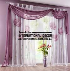 Modern Curtains For Living Room 2015 by Largest Catalog Of Lilac Purple Curtains And Drapes The Home