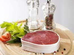 barde cuisine food innovative and culinary solutions cap solutions culinaires