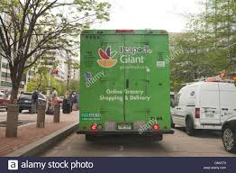 Grocery Truck Delivery Stock Photos & Grocery Truck Delivery Stock ... Waymo To Use Selfdriving Trucks Deliver Googles Data Centers Truck Driver Resume Sample Publix Jack Fleming This Is My New Buddy Luke He Left His Home Facebook Venice Police Arrest Man Suspected In Violent Atmpted Carjacking Drivers Help Save Mans Life On Floridas Turnpike Guy Today Takbuzz Conor Sen The Us Running Out Of Truck News Drivers Best Image Kusaboshicom Lowered Na Cruises Under Tractor Trailer Mx5 Miata Forum Grocery Delivery Stock Photos Dtown Hollywood Says Farewell Its Lovehate Relationship With Van Crashes Into Supermarket Sun Sentinel