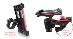 XL Smartphone Holder