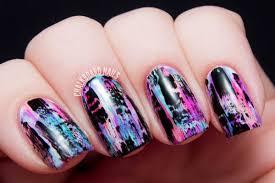 Nail Art Designs Easy Hacks for DIY Manicures