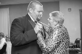 449 Best P H O T O G R A P H Y Engagement Images On Pinterest by Stephanie U0026 Nick Living History Farms Wedding Des Moines Area