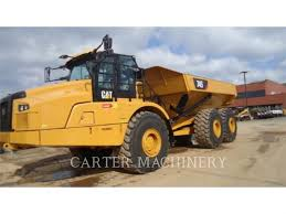 Caterpillar -745 - Articulated Dump Truck (ADT), Price: £592,231 ... 2002 Caterpillar 775d Offhighway Truck For Sale 21200 Hours Las Rc Excavator Digger Remote Control Crawler Cstruction On Everything Trucks Driving The New Breaking News To Exit Vocational Truck Market Fleet Diamond Ming South Africa Stock Photo 198 777g Dump Diecast Vehical Caterpillar 771d Haul For Sale Rigid Dumper Dump Artstation Carrier Arthur Martins Ct660 V131 American Simulator 793f 2009 3d Model Hum3d 187 772 High Line Series