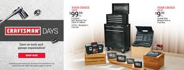 Becks Christmas Tree Farm Hartwell by Ace Hardware Shop For Hardware Home Improvement And Tools Buy