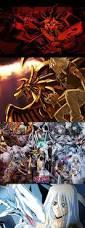 Samurai Warlords Structure Deck Opening by Best 25 Yu Gi Oh Zexal Ideas On Pinterest Yu Gi Oh Yu Gi Yo