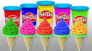 Learn Colors With Play Doh Ice Cream Finger Family Nursery Songs ... All 8 Songs From The Nicholas Electronics Digital 2 Ice Cream Satans Ice Cream Truck Devin Townsend Wikia Fandom Powered By Secrets Images Ralphs Creamsingle Scoop Christmas Day My Make Sweet Frozen Desserts 10 Apk Download Song Is Donald Sterlings Favorite Tune Who Was The First Man Wonderopolis South African Youtube Bruce Springsteen Song Waitin On A Sunny Lyrics