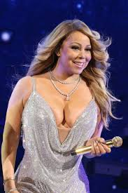 Rockefeller Christmas Tree Lighting 2014 Mariah Carey by 892 Best Mariah Carey Lamb 4 Life Images On Pinterest Mariah