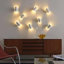led lighting fixtures energy efficient lighting ylighting