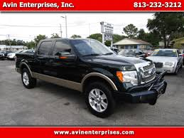 Used Cars For Sale Tampa FL 33604 Avin Enterprises, Inc. Used 2013 Ford F150 For Sale Tampa Fl Stock Dke26700 Cars For 33614 Florida Auto Sales Trades Rivard Buick Gmc Truck Pre Owned Certified 06 Freightliner Sprinter 2500 Hc Cargo Van Global Ferman Chevrolet New Chevy Dealer Near Brandon Ice Cream Bay Food Trucks F150 In 33603 Autotrader 2017 Nissan Frontier S Hn709517 To Imports Corp Mercedesbenz 2014 Toyota Tundra Limited 57l V8