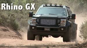 Rhino GX Is A Luxury SUV Fit For A Warlord We Do Rhino Liners Street Art Go Project 4door Jk Truck Packed With Offroad Mods Carid Gx Review With Price Weight Horsepower And Photo Gallery Covers Cover Bed Shield Hauling In Bed Of Truck Yamaha Forum Forumsnet First Drive The Ussv Wheels Sport Custom The Will Unlock Your Inner Action Star Photos Black For Classic Trucks Ussvs 2000 Hummer Eater Drivgline Chevrolet Silverado 20in Magnus Butler