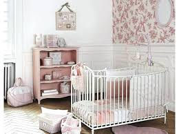 chambre bébé fille idee deco chambre bebe fille deco fille bebe ecw bilalbudhani me